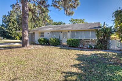 Englewood Rental For Rent: 1495 New Point Comfort Road
