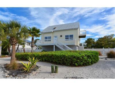 Single Family Home For Sale: 130 Bocilla Drive