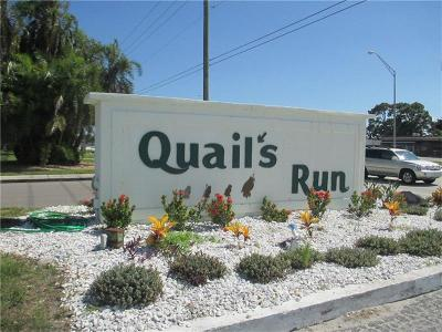 Englewood Rental For Rent: 7 Quails Run Boulevard #7202