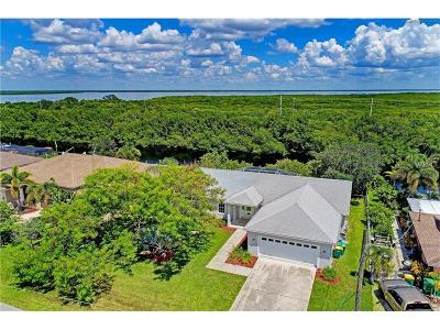 Port Charlotte Single Family Home For Sale: 5260 Early Terrace