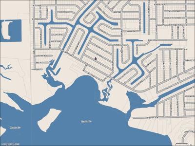 Residential Lots & Land For Sale: 12294 Endicott Lane