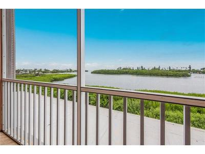 Placida Condo For Sale: 13213 Gasparilla Road #B304