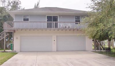 Englewood Rental For Rent: 13 Cove Lane