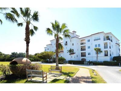 Placida Condo For Sale: 11220 Hacienda Del Mar Boulevard #401