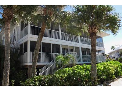 Condo For Sale: 7482 Palm Island Drive #2511