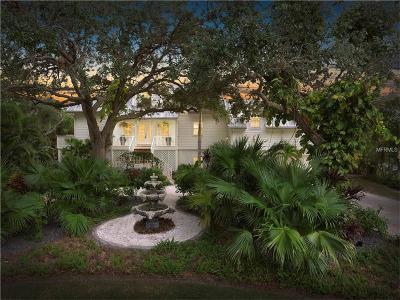 Single Family Home For Sale: 13114 Via Flavia