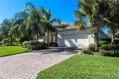 Port Charlotte Single Family Home For Sale: 2783 Mill Creek Road