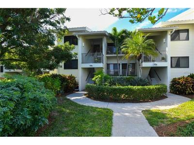Boca Grande FL Condo For Sale: $1,255,000