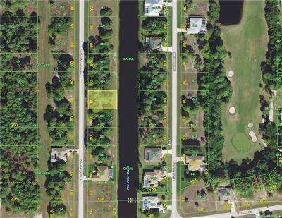 Residential Lots & Land For Sale: 282 W Pine Valley Lane