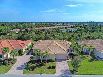 Riverwood Villa For Sale: 13224 Creekside Lane