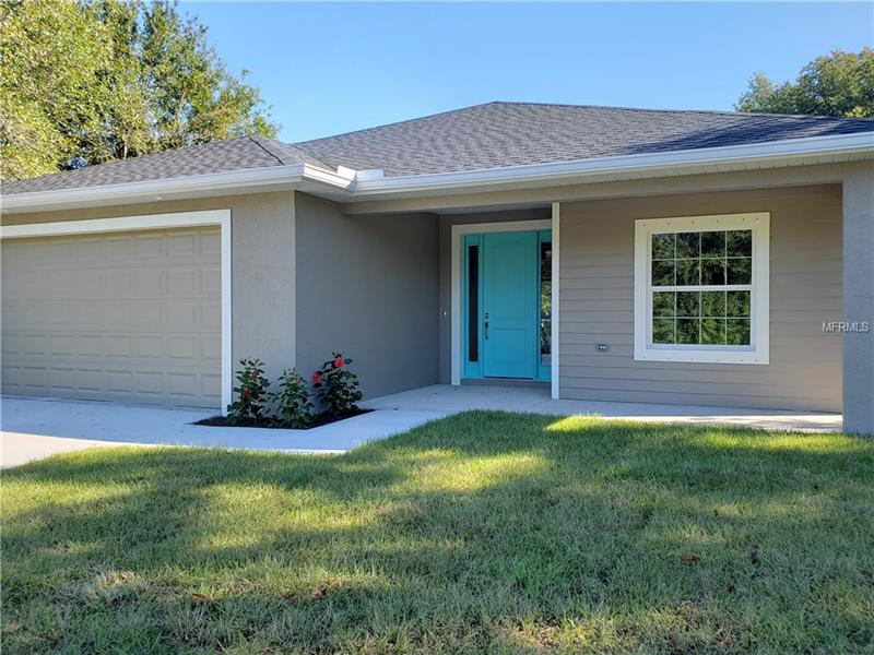 3 Bed 2 Baths Home In Englewood For 239 900