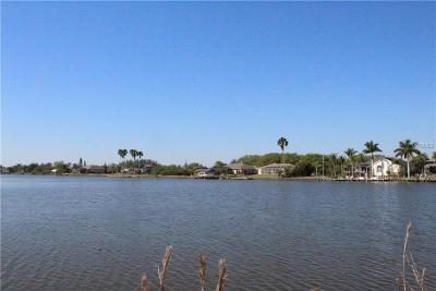 Port Charlotte Residential Lots & Land For Sale: 8118 Clyde Circle
