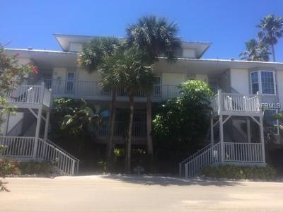 Placida FL Condo For Sale: $207,000