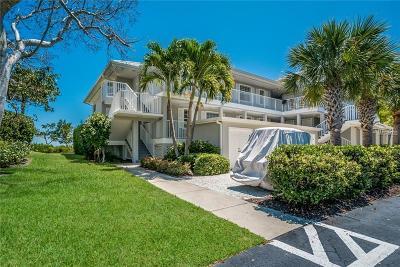 Boca Grande Condo For Sale: 5856 Gasparilla Road #M31