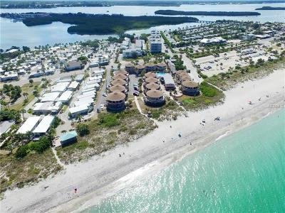 Englewood FL Condo For Sale: $349,900