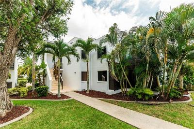 Englewood FL Condo For Sale: $378,000