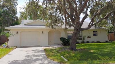 Venice Single Family Home For Sale: 915 Devon Road