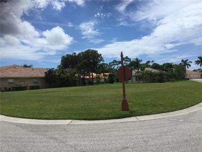Residential Lots & Land For Sale: Egret Walk Lane N
