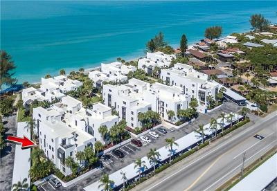 Englewood Rental For Rent: 2950 N Beach Road #A312