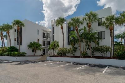 Englewood Rental For Rent: 2950 N Beach Road #A315