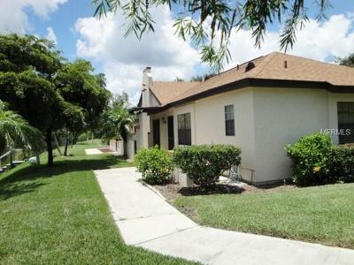Port Charlotte FL Rental For Rent: $1,750