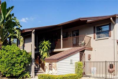 34292 Condo For Sale: 937 Capri Isles Boulevard #58