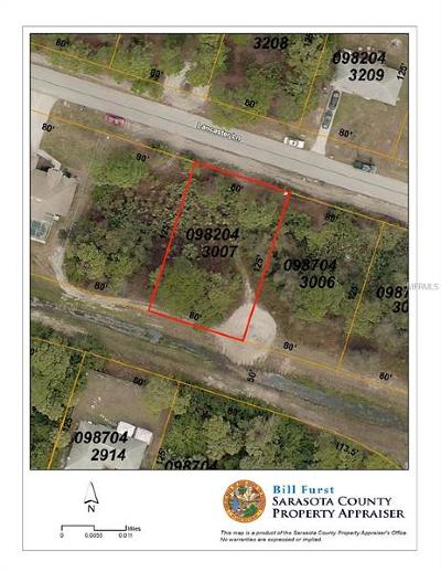 Residential Lots & Land For Sale: Lancaster Lane