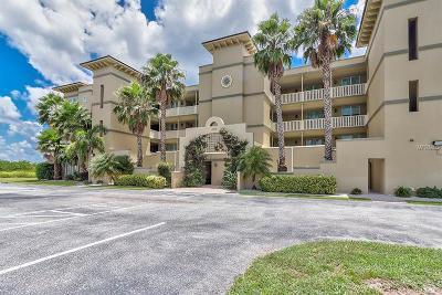 Rotonda West FL Rental For Rent: $3,000