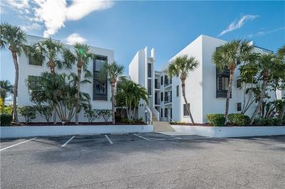 Englewood Rental For Rent: 2950 N Beach Road #A221