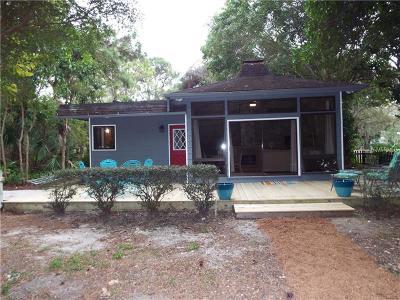 Englewood FL Rental For Rent: $2,450
