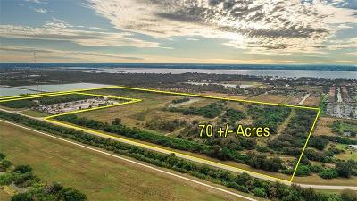 Port Charlotte Residential Lots & Land For Sale: 25505 Old Landfill Road
