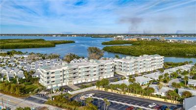 Englewood Condo For Sale: 2245 N Beach Road #201