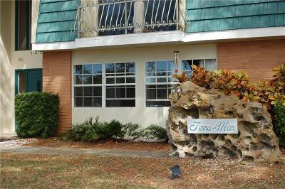 Condo For Sale: 3586 Cape Haze Drive #B2