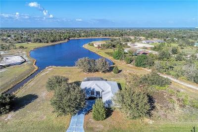 Punta Gorda Isles Sec 20, Punta Gorda Isles Sec23, Punta Gorda Isles Sec 23, Punta Gorda Isles Section 23, Punta Gorda Isles Sec20, Deep Creek, Buena Vista Deep Creek Ph 01, Deep Creek Gardens, Deep Creek Gardens Ph 07, Deep Creek Gardens Ph 08, Fairway Condo Ph 03 Bldg C, Fairway Villas Bldg 05, Glen Adam, Golfers View 02 Bldg 01, Golfers View 04 Bldg A, Golfers View Condo, Heritage Lake, Heritage Lake Park, Heritage Lake Park - Lake View Iv, Heritage Lake Park - Lake View V, Heritage Lake Estates, Heritage Lake Park 01 Rep, Heritage Lake Park-Lake View Iii/Park Ph 1, Heritage Lake Park/Lake View Ii, Heritage Lake Park/Lake View V, Lake Front Vls/Heritage Lake Park, Lake View 3, Lake View Condo Heritage Lake Park, Lake View Condo/Heritage Lake Park, Lake View Ii, Lake View Ii Heritage Lake Park, Lake View Ii/Heritage Lake Park, Lake View Iii At Heritage Lake Park Ph 1, Lake View Iii/Heritage Lake Park P, Lake View Iv/Heritage Lake Park Co, Lake View V At, Lakes Edge Ph 01, Lakes Edge Ph 03, Lakes Edge Ph 05, Lakes Edge Ph 06, Lakeshore Charlotte County Ph 01, Lakeshore Charlotte County Ph 03, Lakeshore Charlotte County Ph 04, Lakeshore Village, Lakeshore Village South, Lakeside Charlotte County Ph 02, Lakeside Charlotte County Ph 04, Lakeside Village Townhome Cd Or2232/1192, Links, Links Edge, Linkside, Maine Way Villas, Pebble East Twnhms, Pines At Deep Creek 01 Ph 01, Pines At Deep Creek 01 Ph 03, Pines At Deep Creek 01 Ph 05, Players Club, Players Club Bldg 01, Players Club I, Players Club Ii, Players Club Iii, Players Club Iv, Regency House, Regency Oaks Preserve, Serenity Creek, Serenity Creek Sub, Serenity/Deep Crk, Townhomes Deep Creek Tr A, Townhomes Deep Creek Tr C, Villa Estate 02, Villa Manor Ph 01, Villa Manor Ph 04 Bldg D, Villa Manor Ph 2 Bldg B Un B-6 Single Family Home For Sale: 26458 Explorer Road