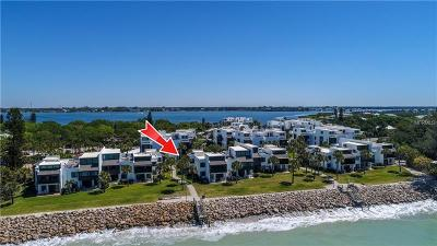 Englewood Rental For Rent: 2950 N Beach Road #A113
