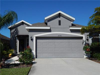 Englewood, Lakewood Ranch, Longboa, Longboat, Longboat Key, Manasota Key, Myakka City, Nokomis, North Port, North Port-venice, North Venice, Osprey, Sara, Sarasota, Siesta Key, Venice Single Family Home For Sale: 25785 Grayton Avenue