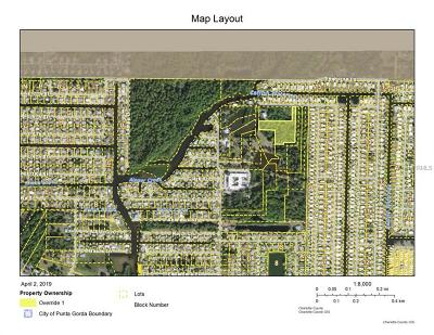 Grove City, Grove City 08-41-20, Grove City Cove, Grove City Land Co, Grove City Land Com, Grove City Land Companys Sub, Grove City Shores, Grove City Shores U 02, Grove City Terrace Residential Lots & Land For Sale: 1210 Kingfisher Drive