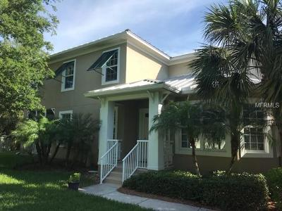 Englewood FL Rental For Rent: $2,700