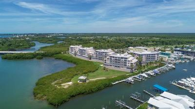 Placida Condo For Sale: 13513 Gasparilla Road #402