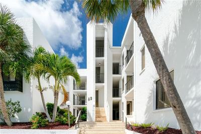 Englewood Rental For Rent: 2950 N Beach Road #A212