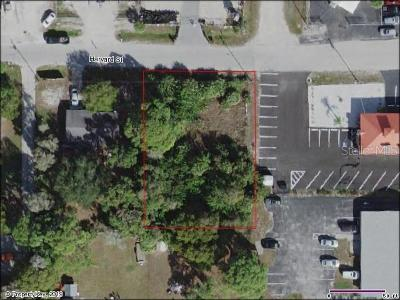 Englewood Residential Lots & Land For Sale: Harvard Street