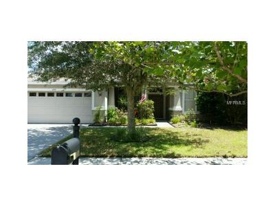 Oak Creek, Oak Creek A-C Ph 02, Oak Creek Ph 01, Oak Creek Ph 2, Oak Creek Ph 3 Single Family Home For Sale: 6959 Runner Oak Drive