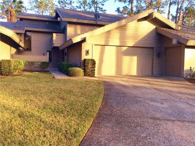 Saddlebrook Single Family Home For Sale: 5340 Cobblestone Court