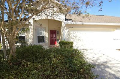 Pasco County Single Family Home For Sale: 10239 Chatuge Drive