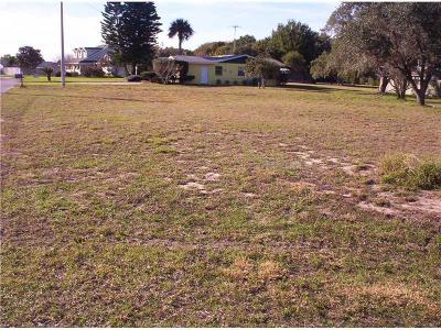 Lake County, Seminole County, Volusia County Residential Lots & Land For Sale: Picciola Drive