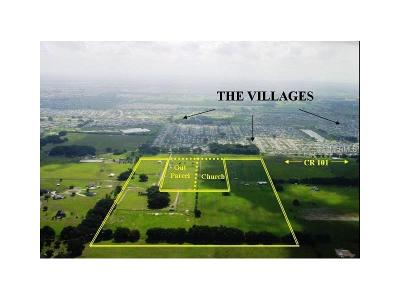Oxford Residential Lots & Land For Sale: 0 Cr101
