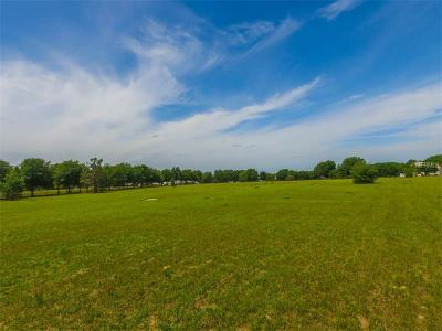 Umatilla FL Residential Lots & Land For Sale: $149,900