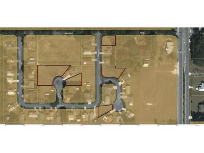 Wildwood Residential Lots & Land For Sale: 103 Wildwood Avenue