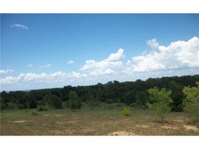 Yalaha Residential Lots & Land For Sale: Arrow Lane