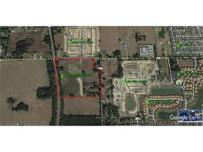 Oxford Residential Lots & Land For Sale: 10318 County Road 117